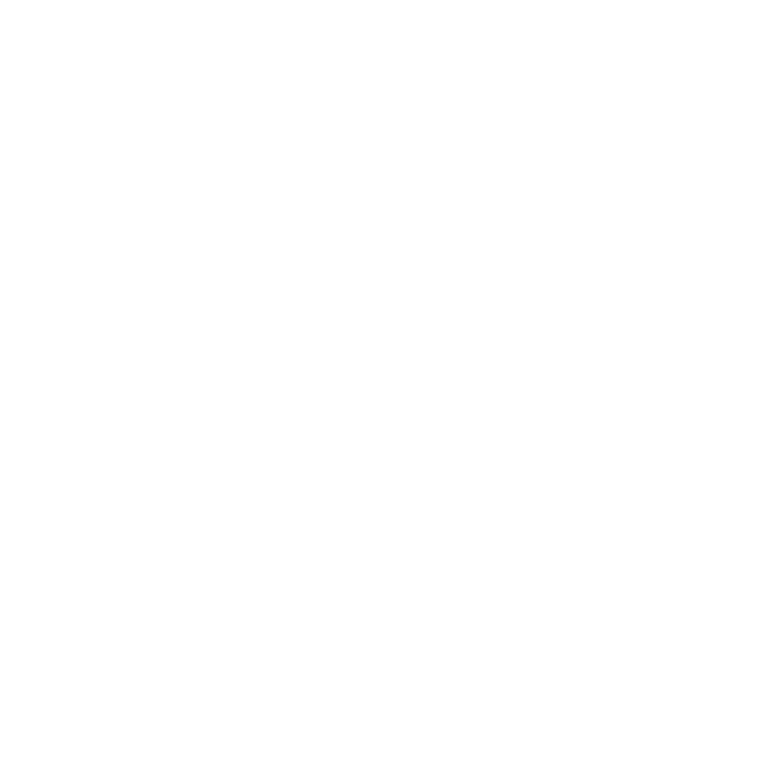 Sterk-design-2b.png